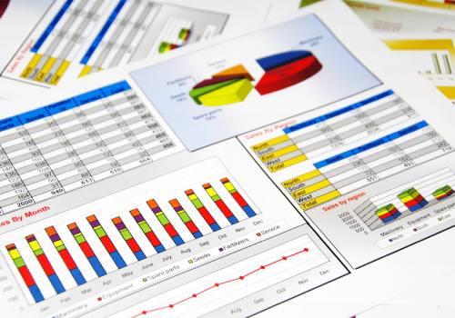 تجزیه و تحلیل آماری